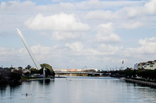 75-puente-del-alamillo-arq-santiago-de-calatrava