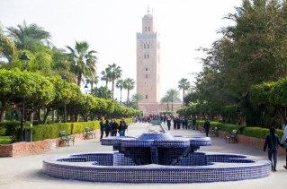 5-mezquita-de-kutubi