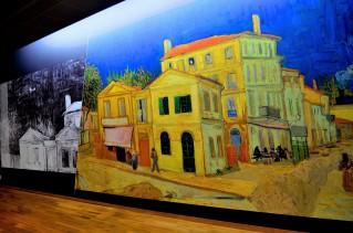 Museo Van Gogh (Amsterdam)